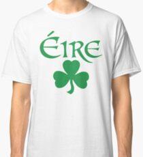 Ireland Classic T-Shirt
