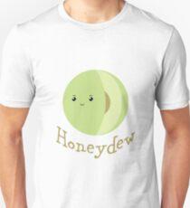 Honeydew T-Shirt