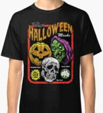 SEASON OF THE WITCH Classic T-Shirt
