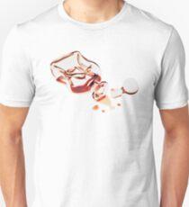 Empty...  Unisex T-Shirt