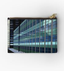 Reflected View Studio Pouch