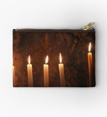 Candlelight Studio Pouch