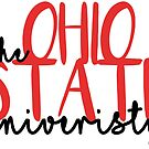 OSU by itsabbeyhere