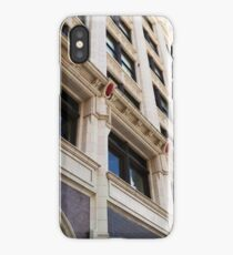 Beautiful Buildings  iPhone Case/Skin