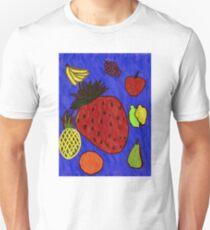 Fruitful delights T-Shirt