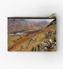 Wetherlam views Studio Pouch