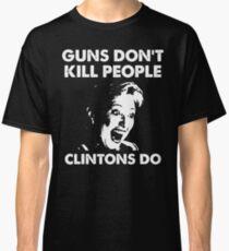 KILLARY Classic T-Shirt