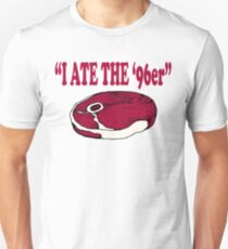 The Great Outdoors - I Ate The 96er T-Shirt