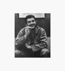 Che Guevara Art Board