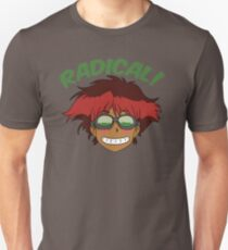 Radical Edward T-Shirt