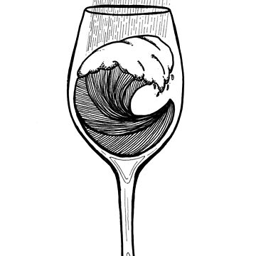 Wineglass by fvmarissa