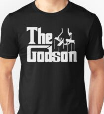 The Godson T-Shirt