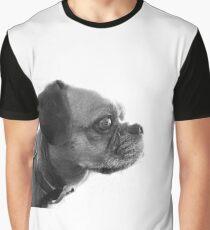 Pepper Graphic T-Shirt