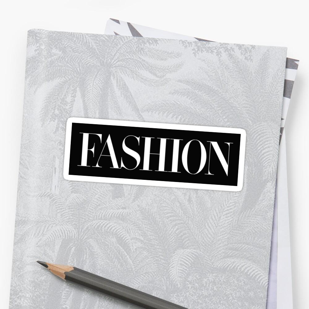 «Moda» de hcpeck
