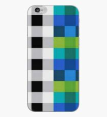 Dan und Phil Bedsheets iPhone-Hülle & Cover