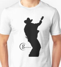 GARTH BROOKS Unisex T-Shirt