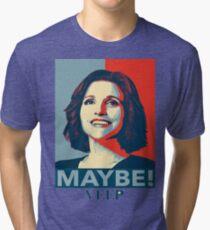 Veep 2016 Tri-blend T-Shirt