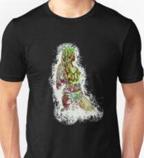 Sylvari T-Shirt