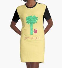 Bestsellerie T-Shirt Kleid