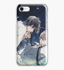 Closer -  iPhone Case/Skin