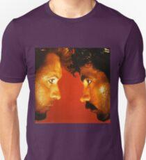 Daryl Hall & John Oates - H2O Unisex T-Shirt