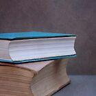 Reading by Antonio Arcos aka fotonstudio
