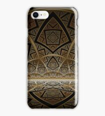 Eos and Orion iPhone Case/Skin