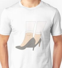 Tatuaje T-Shirt