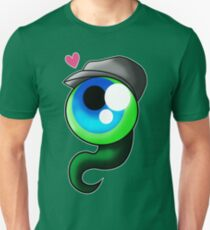 Septiceye Sam T-Shirt