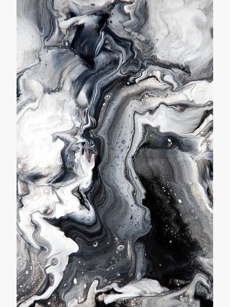 Marble by KushDesigns