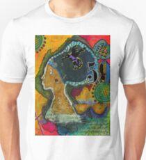Sistah-VIDA Unisex T-Shirt