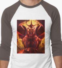 Monstar T-Shirt