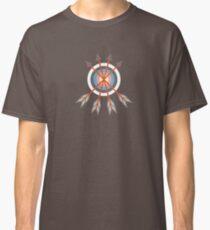 Archery Target Classic T-Shirt