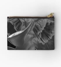 Nature Without Color. Studio Pouch