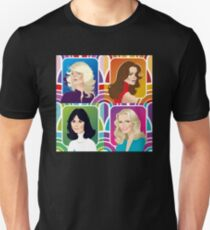 Four Angels T-Shirt