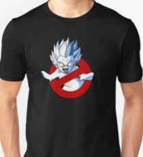 I ain't afraid of no kamikaze ghost T-Shirt