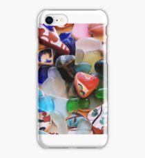 Grecian Glory iPhone Case/Skin