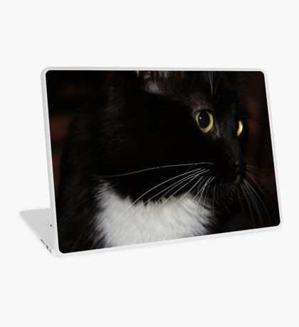 Hey, What's That?! Laptop Skin