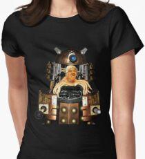 Dalek Trump T-Shirt