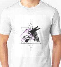 Shadowplay Unisex T-Shirt