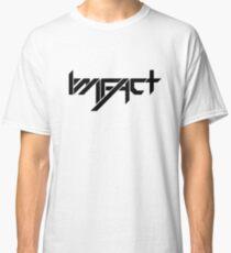 Impact - Logo Classic T-Shirt