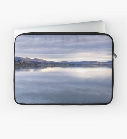 Midway Point Laptop Sleeve