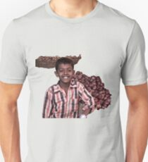 Onions and ginger Unisex T-Shirt