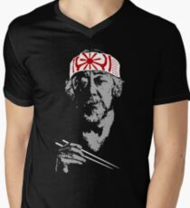 Only the Old One could teach him the secrets of the masters. T-Shirt