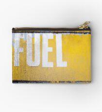 Fuel Studio Pouch