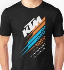 KTM Racing II Unisex T-Shirt