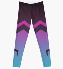 Sombra Tights Leggings