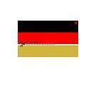 Schwarz - Rot - CUT HERE - Gold von e-gruppe