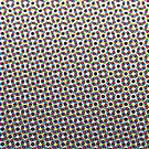 Colour Halftone by suranyami