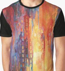 Fairyland Graphic T-Shirt